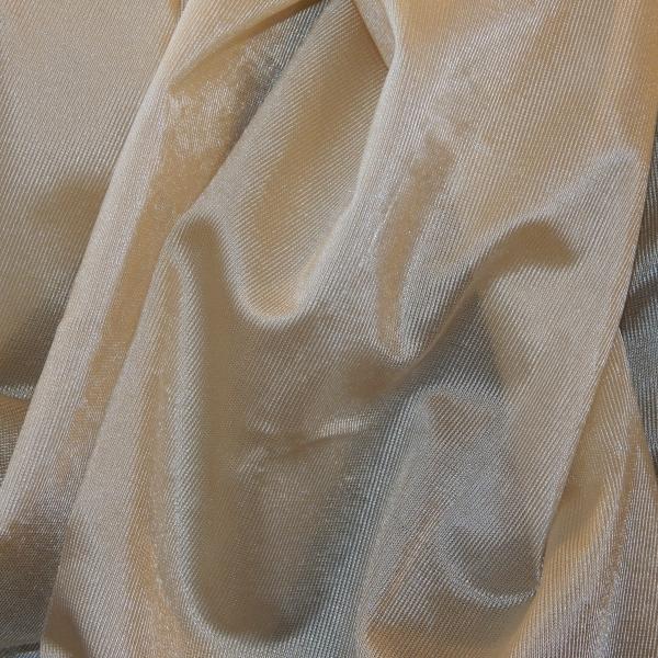 Blush drape 1 $20