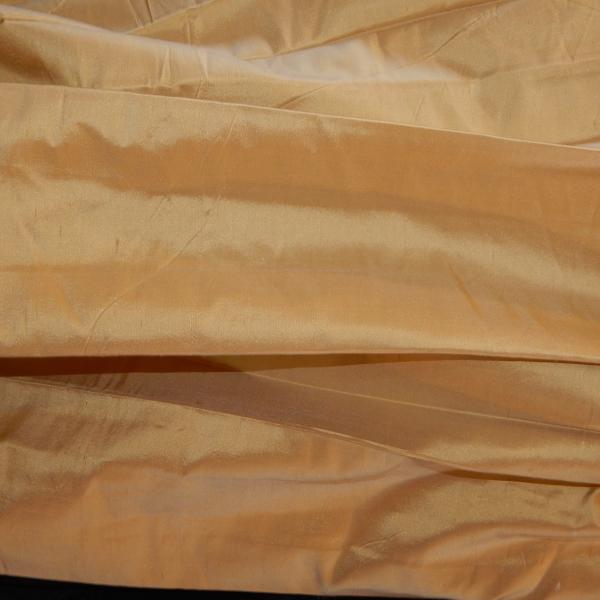 Gold curtain 2 $10