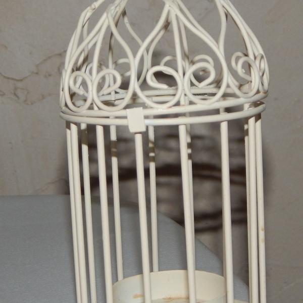 Mini cream cage 2 $1