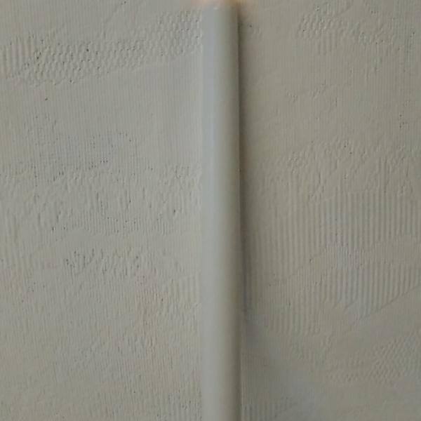 Pillar LED